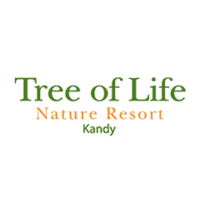 tree of life 1.0