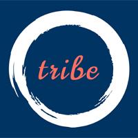 Tribe 1.0