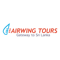 airwing tours 1.0
