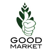 good market 1.0