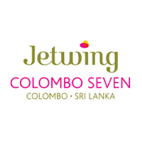 jetwing colombo 7 1.0