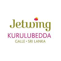 jetwing kurulubedda 1.0