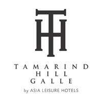 tamarind hill galle 1.0